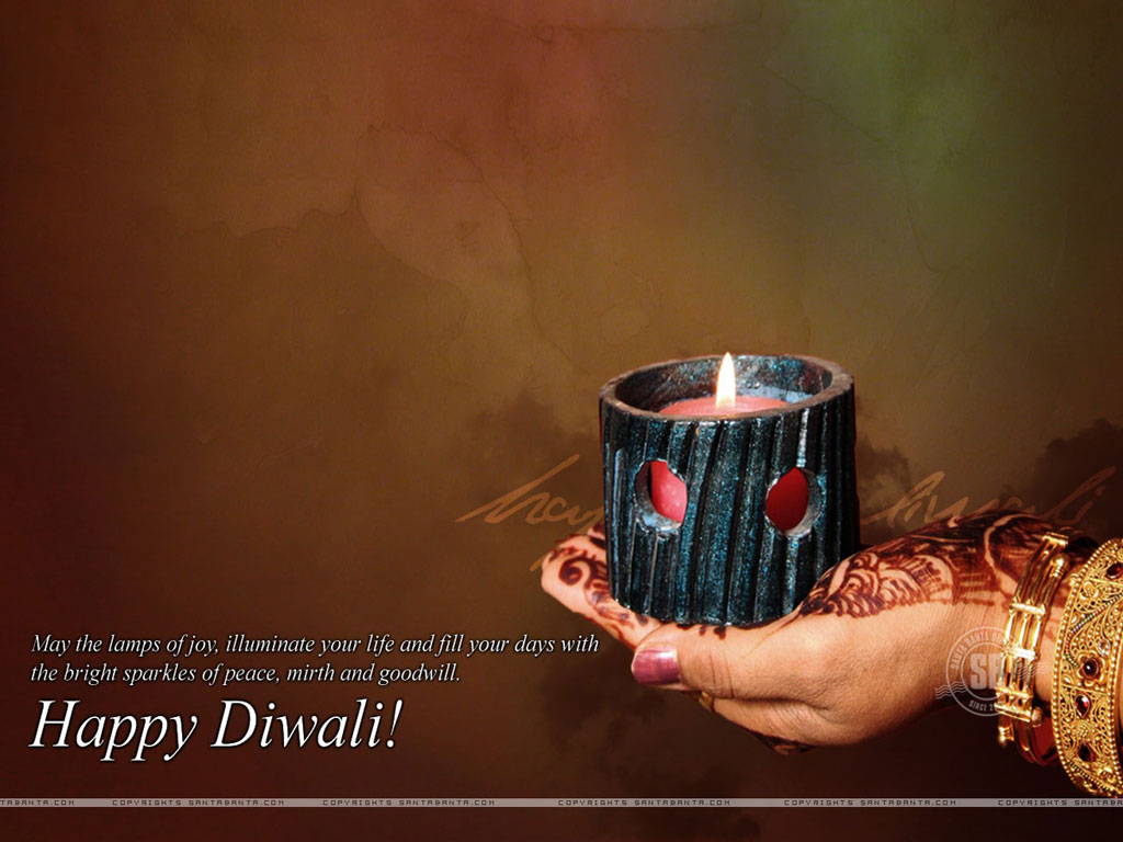 pictures deepavali greetings wallpapers - photo #35