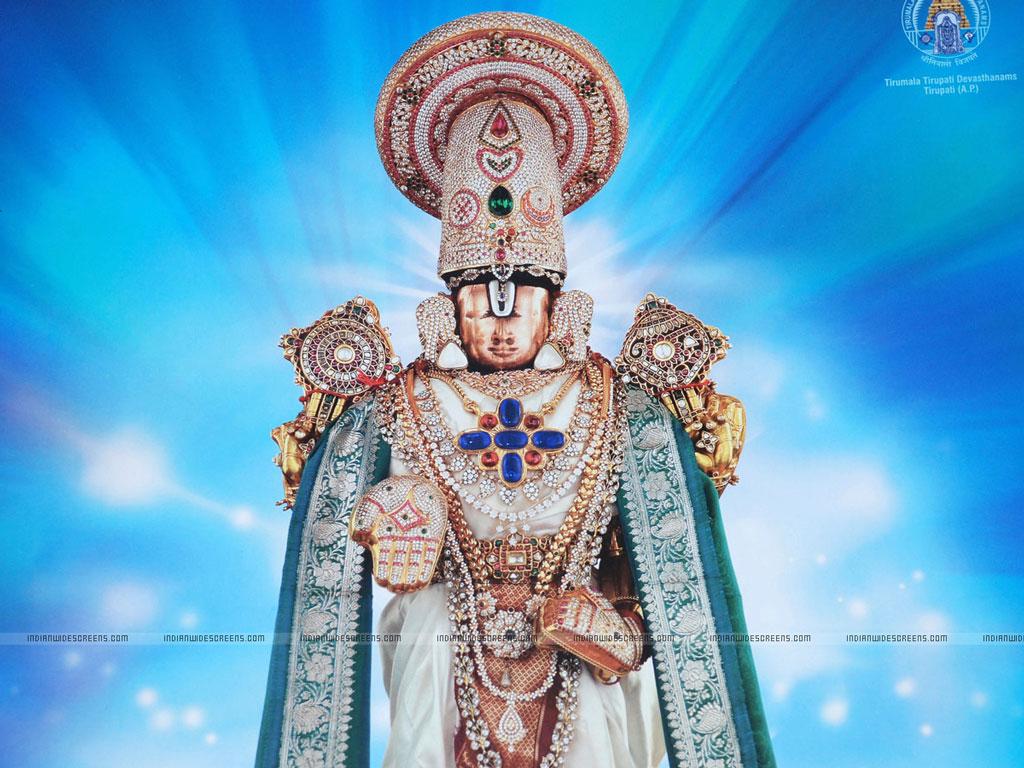 Great Wallpaper Lord Perumal - Lord-Srinivasa-Wallpaper-14  Graphic_129964.jpg