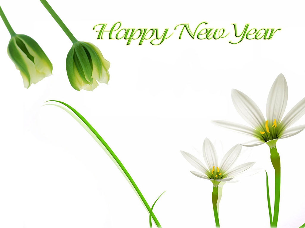 """Search Results for """"2015 Happy New Year Thims Com"""" – Calendar ..."""
