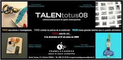 TALENTOTUS 08