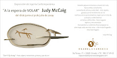 JUDY MCCAIG