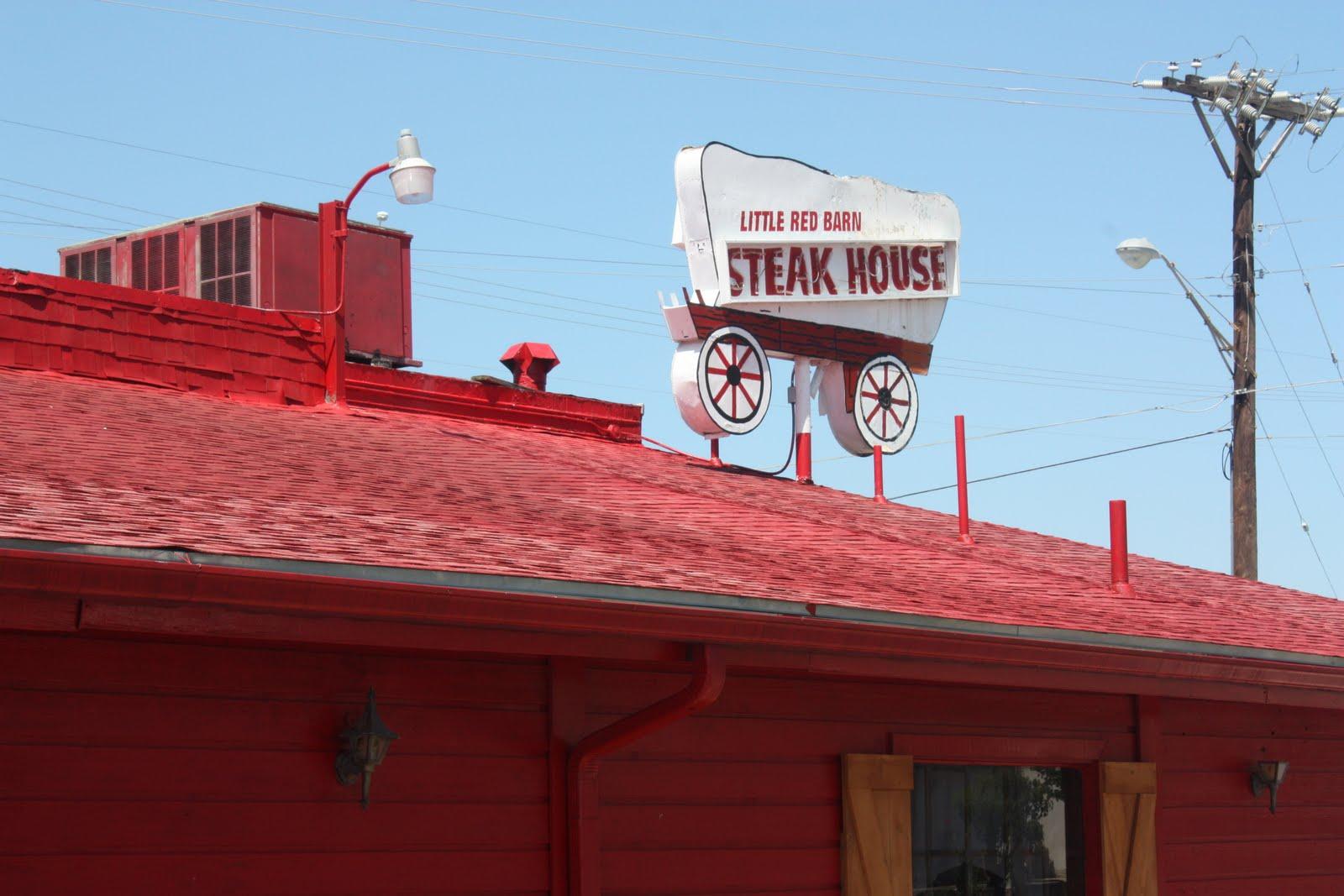 Walker Report - Shedding Light on Bexar County: Judicial nominee ...