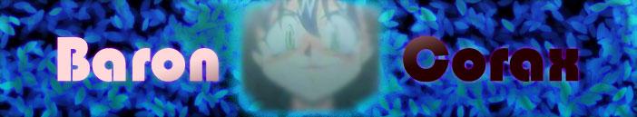 Coraxs-anime
