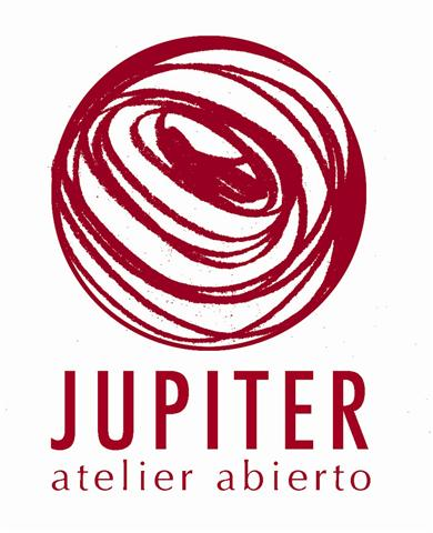 JUPITER atelier abierto