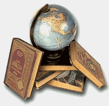 LIBROS DE ISLAM GRATIS