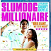 Movie Trailer Script: Slumdog Millionaire