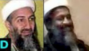 Osama Bin Laden Killed - Page 2 Binladenfake