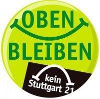 """""""Egal welche Löcher noch gegraben werden: Der Kopfbahnhof bleibt in jedem Fall"""""""