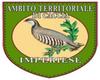 A.T.C. IMPERIA