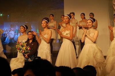 Azarbayjan Girls