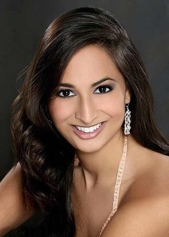 Beauty Pageant Portraits are your opportunity to shine!