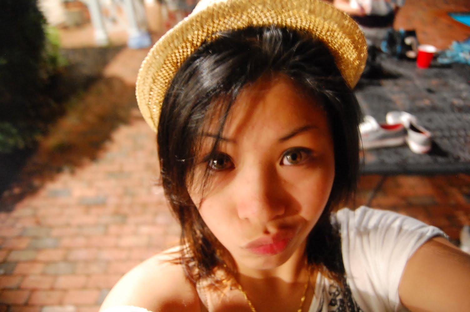 http://2.bp.blogspot.com/_MAZSX6KRiUY/TCpqbK1d_cI/AAAAAAAADOk/b8zjt1RMgbE/s1600/DSC_4115.JPG