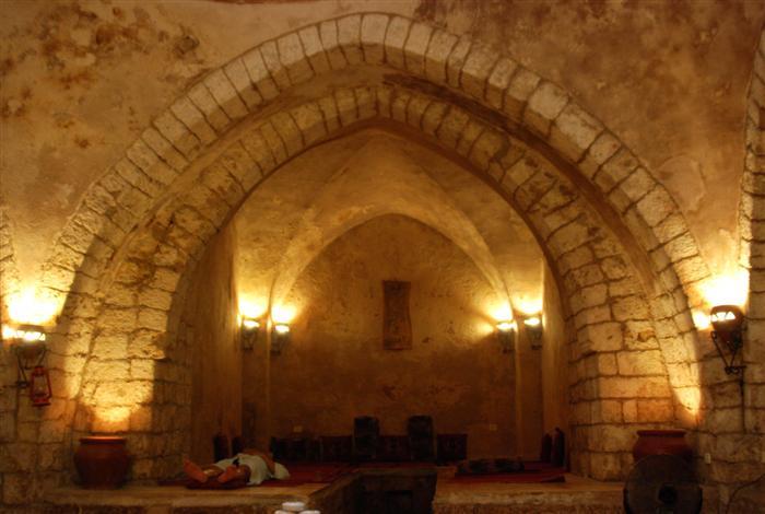 أقدم حمام شعبي بمدينة حمام 42890220.jpg