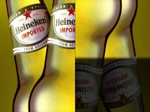 Heineken+Subliminal+Message.jpg
