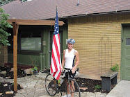 july 4th ride up big cottonwood