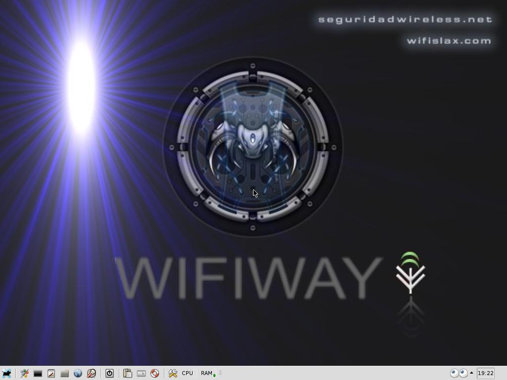 WifiWay 3.4 [Te podria interesar]