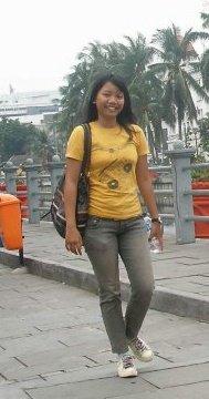 Afin _Priyant