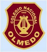 "COLEGIO ""OLMEDO"""