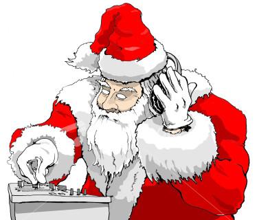 [DJ_Santa.jpg]