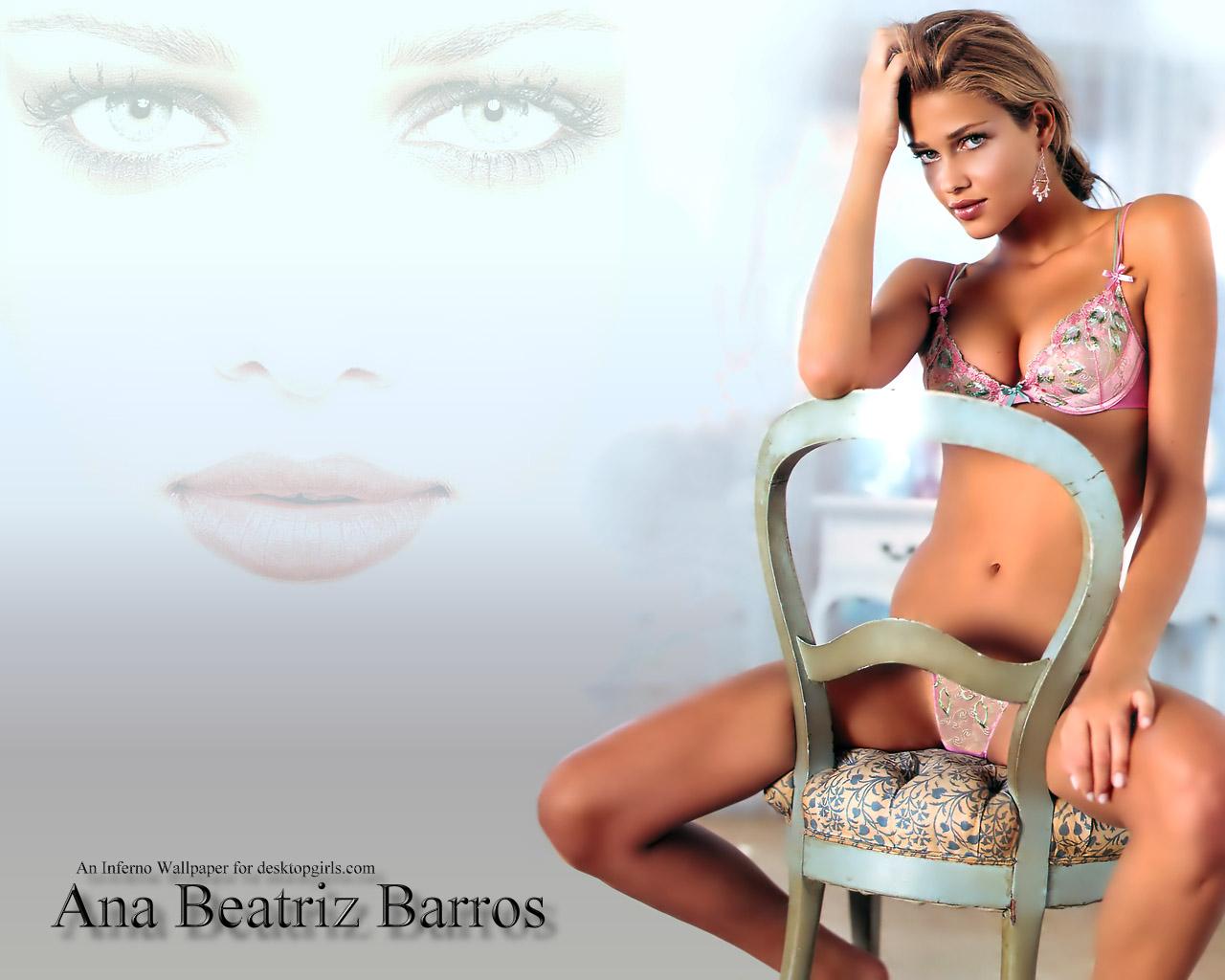 http://2.bp.blogspot.com/_MB7mMA64Mfk/TBFzZqcEFUI/AAAAAAAAAEI/pscZVgn_TWE/s1600/Ana_Beatriz_Barros_323200524913PM340.jpg