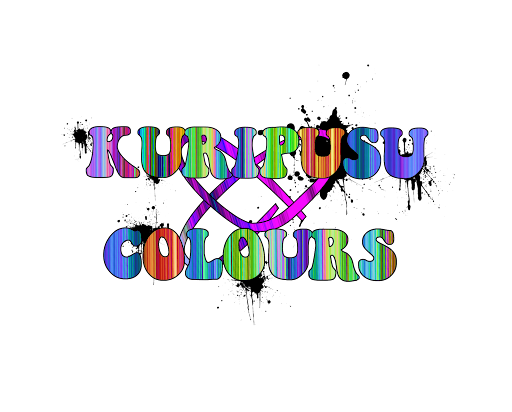 KuRiPuSu CoLoUrS