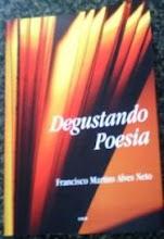 Meu segundo  livro