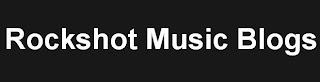 Rockshot.eu - Music Blogs