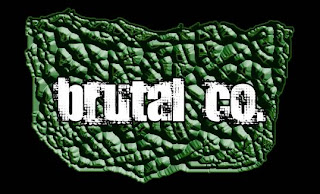 BRUTAL CORPORATION