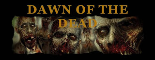 Dawn of the dead Kingdom - demo