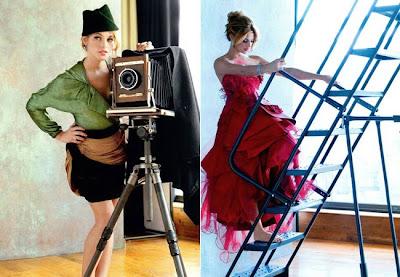 Ashley Greene - Imagenes/Videos de Paparazzi / Estudio/ Eventos etc. - Página 3 2ihvude