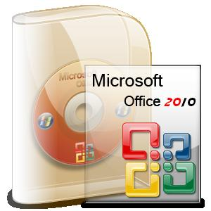 how to tell if microsoft office 2010 is activated