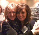 Darlene Zschech at The Cove