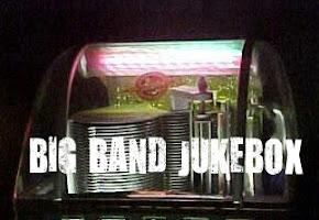 Big Band Store