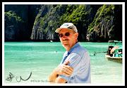 Phi Phi Island, Thailand (thailand islands phi phi island of)