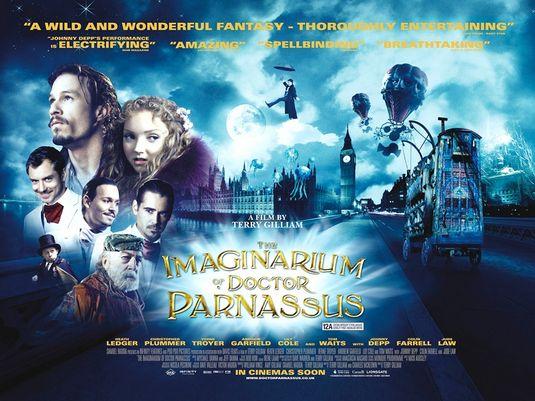 O Mundo Imaginário do Doutor Parnassus O_mundo_imaginario_do_doutor_parnassus_2009_12