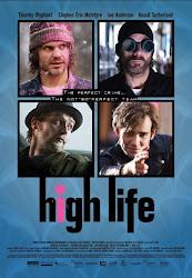 Baixar Filme High Life (Legendado) Online Gratis