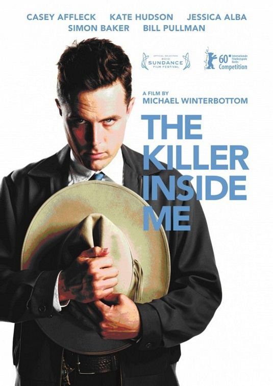 O Assassino em Mim – Legendado – Filme Online