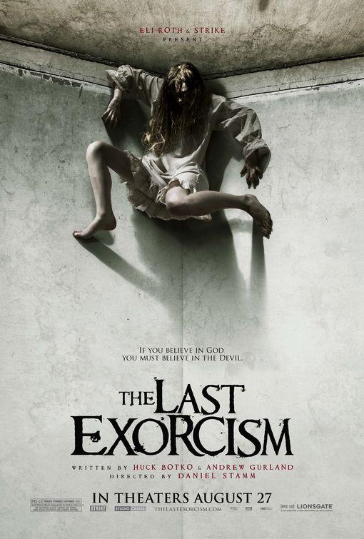 The Last Exorcism [O Último Exorcismo] [2010] - CAM O_ultimo_exorcismo