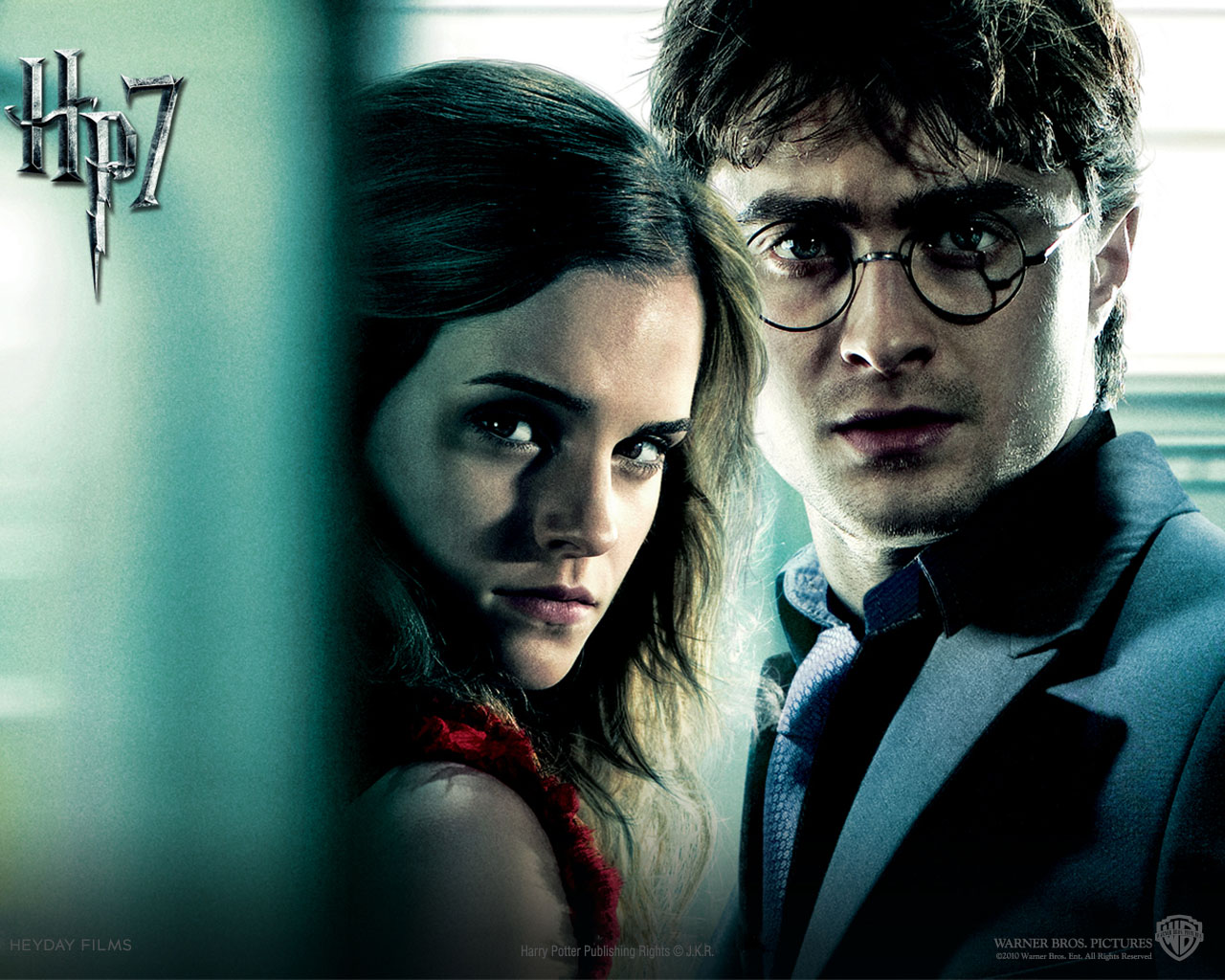 http://2.bp.blogspot.com/_MC9XvQiuf24/TOCRb2kuYKI/AAAAAAAAPkM/YDZte_p_afQ/s1600/harry_potter_e_as_reliquias_da_morte_papel_de_parede_3.jpg