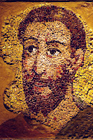 [St+Paul+the+Apostle+Mosaic+.jpg]