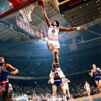 Un Poco De Historia Del Basketball