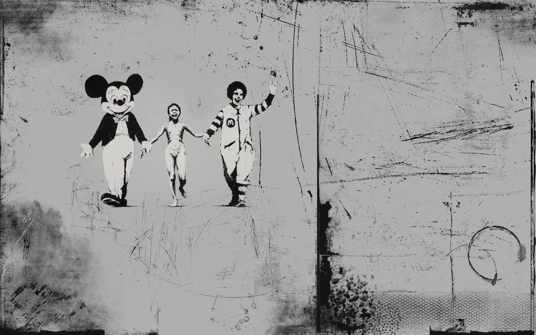 http://2.bp.blogspot.com/_MCDBdZ2iy9M/TM1rep2jtzI/AAAAAAAADmM/1rdVZIkd_aM/s1600/Banksy3.png