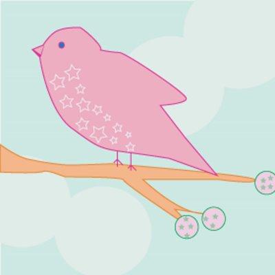 [pinkbird.jpg]
