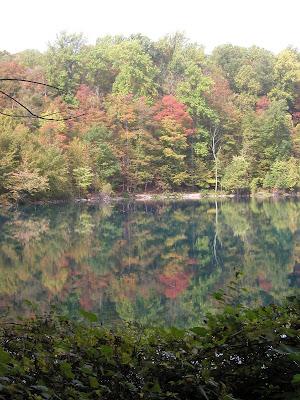 Green Lakes1