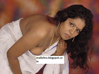 Sey South Indian Actress Latest And Rare S Of