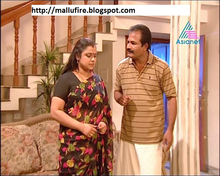 : Latest and Rare photos of south indian serial and cine actress