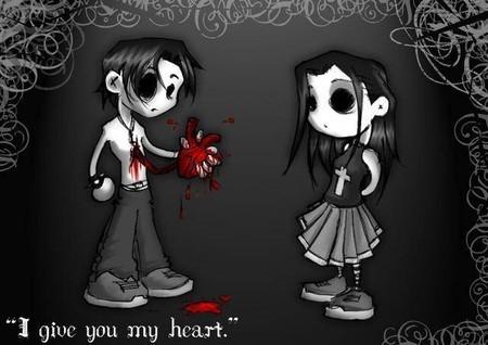 frases de amor emo. de amor emo. frases de amor