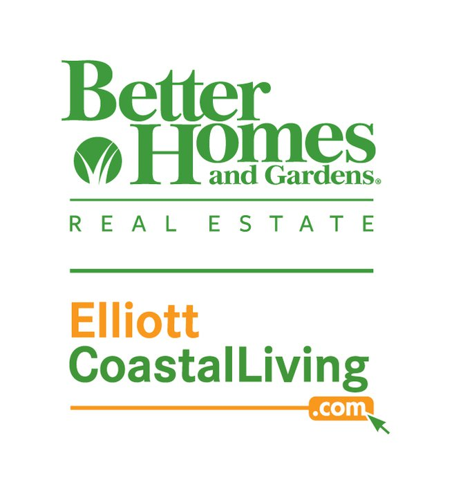 North Myrtle Beach Travel Elliott Realty