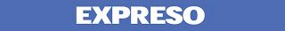 [logo_Diario+Expreso.png]