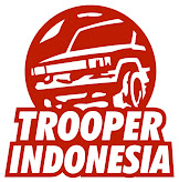 Komunitas Trooper Indonesia
